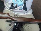 JC HIGGINS Shotgun 583-1101